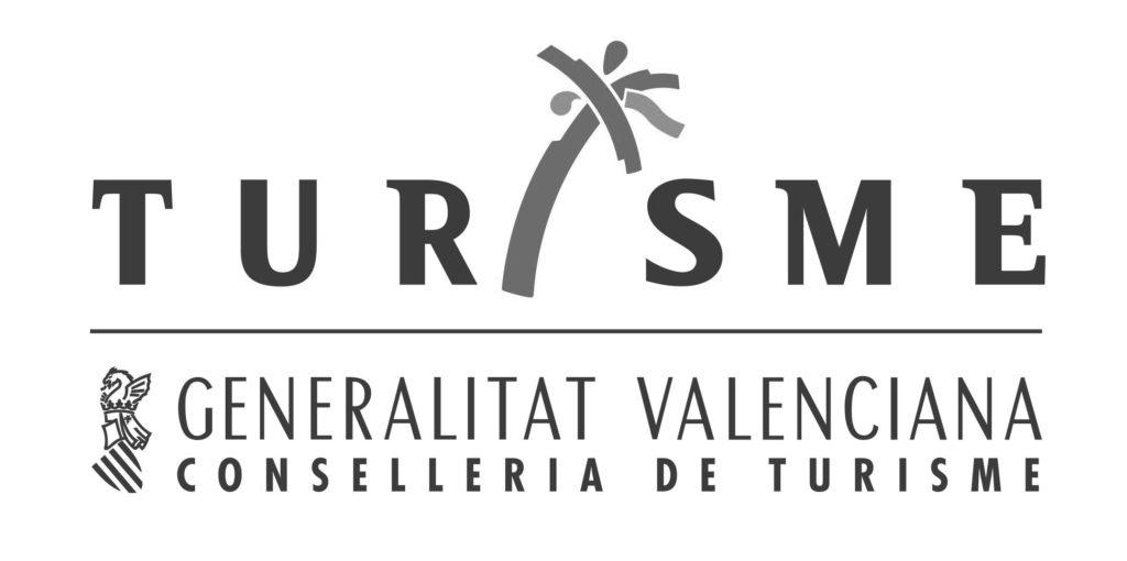 turisme valencia